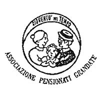 Associazione Pensionati Grandate